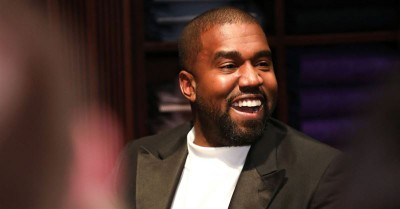 Ministry Offers Free Bibles to Kanye Fans after New Album Caused 'Jesus' to Trend on Google