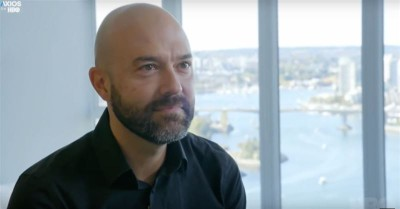 'I Excommunicated Myself' for Living in 'Unrepentant Sin': Joshua Harris Shares Why He Renounced Christianity