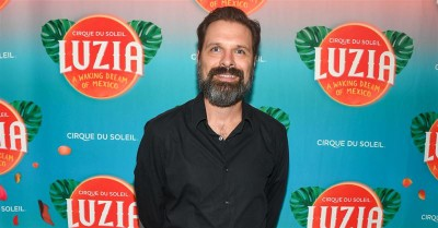 Third Day Singer Mac Powell Asks for Prayer after Wife Is Admitted into the Hospital for Brain Bleed