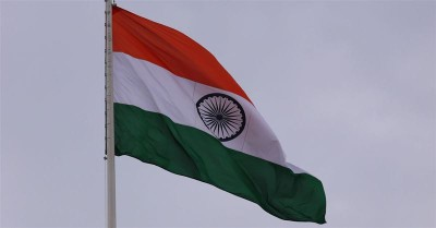 Fear of Hindu Extremist Violence Ends Christianity in Village in Northern India