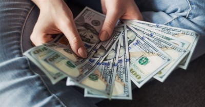 Florida Church Pays Off $1.62 Million in Outstanding Medical Debt