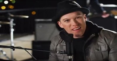Kutless - Everything I Need Music Video Premiere