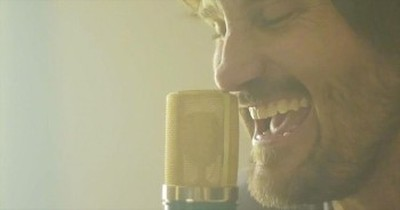 This Upbeat David Dunn Hit Will Have You Saying 'Today Is BEAUTIFUL'