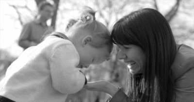 'A Mother's Prayer' – Heartwarming Song From Keith And Kristyn Getty