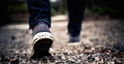 Crosswalk.com: Should we panic about Millennials leaving the Church? - Joe Thorn