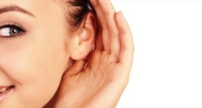 Crosswalk.com: 4 Ways to Become a Better Listener
