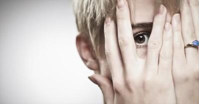 iBelieve.com: How Can I Overcome My Fears and Flaws? - Nicole Unice
