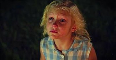'Coat Of Many Colors' – True Story Based On Dolly Parton's Childhood
