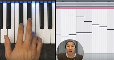 Beethoven Piece Gets Turned Upside Down In Brilliant Music Experiment