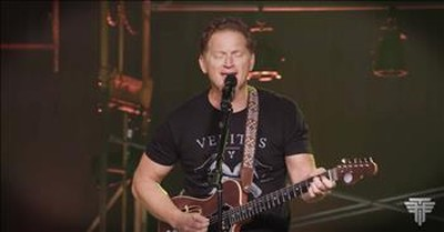 Tim Hawkins' Eagles Inspired Version Of 'Amazing Grace'