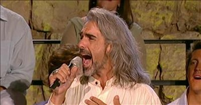 'It Is Well With My Soul' - Guy Penrod And David Phelps