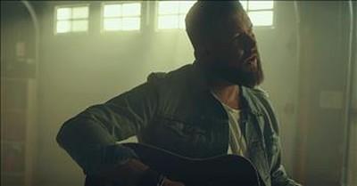 'Fear Is A Liar' - Zach Williams Official Video