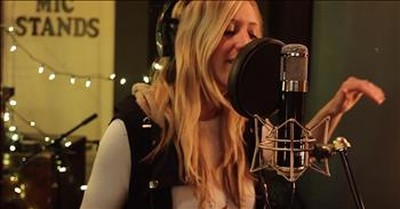 'You Are Loved' - Ellie Holcomb
