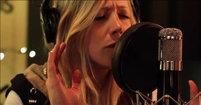 'Red Sea Road' Ellie Holcomb Official Video