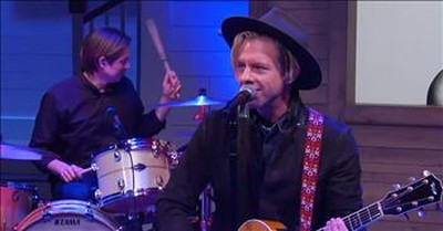 'Native Tongue' Switchfoot Performance On Pickler And Ben