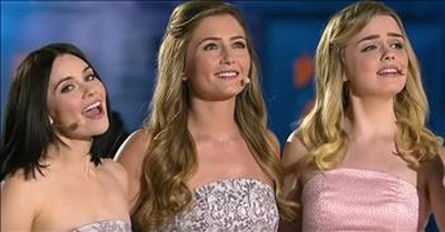 'Going Home' Celtic Woman Official Video