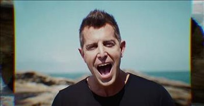 'Only You Can' Jeremy Camp Lyric Video