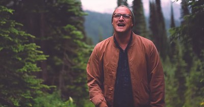 'Unstoppable God' Sanctus Real Official Music Video