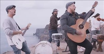 'Revival Anthem' Rend Collective Official Music Video