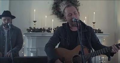'This Is Jesus' We Are Messengers Christmas Song