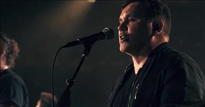 'We Praise You' Matt Redman Official Live Video