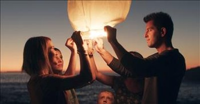 'I Still Believe' Jeremy Camp Official Music Video