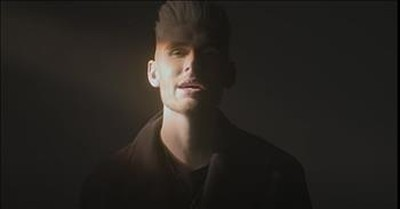 'Can't Quit You' Colton Dixon Official Music Video