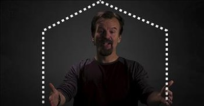 'Start Right Here' Casting Crowns Official Lyric Video