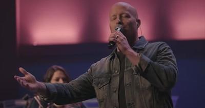 'Jesus Is King' Selah Live Performance