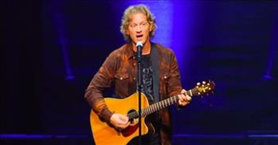 Classic Tim Hawkins Skit On Inappropriate Wedding Songs