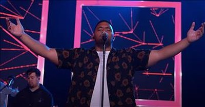 'Uncomplicated' Hillsong Young And Free Live From Hillsong Church Online