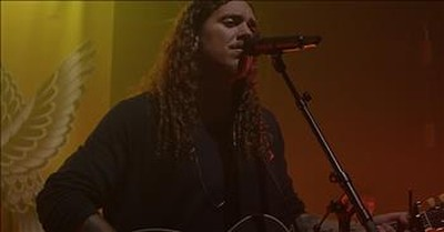 'Son Of Heaven' Live From Brandon Lake, Matt Maher And Dante Bowe