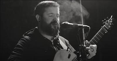 'Blessed Assurance' Hymn Performance From Irish Singer Steph MacLeod