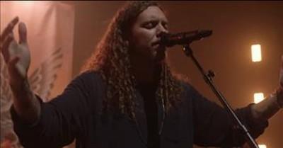 'Show Me Your Glory' Brandon Lake Featuring Leeland