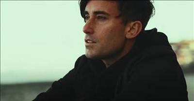 'It's Always Been You' Phil Wickham Official Music Video