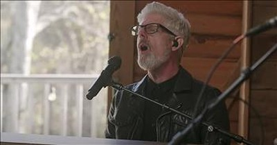 'Run To The Father' Matt Maher And Choir