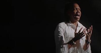 'Magnetic' Newsboys Official Music Video