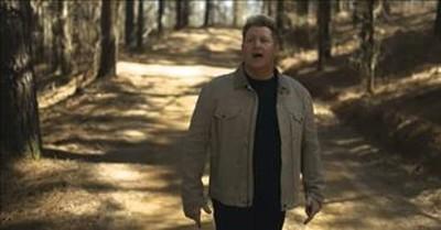 'Working On Sunday' Gospel Song From Gary LeVox Of Rascal Flatts