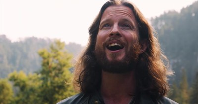 'My Country Tis Of Thee' Home Free A Cappella Performance