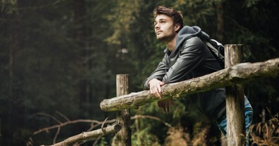 The Disillusion of Millennial Evangelicals
