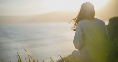 6 Secrets to a Restful Life