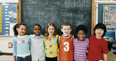 5 Essential Insights on Inclusion from an Educator