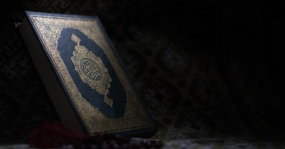 Zondervan Releases Quran Translation to Help Christians Reach Muslims