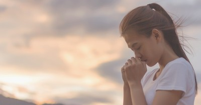 Why Pray in the Morning? - 15 Blessed Morning Prayers to Begin Each Day