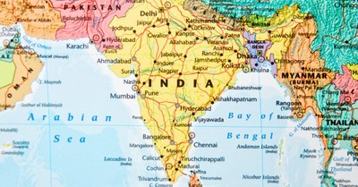 Christians Confined to Home by Police, Tribal Threats in India