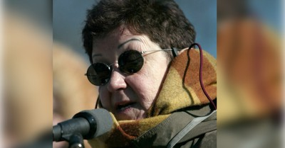 Norma McCorvey, A new documentary says McCorvey wasn't really prolife later in life