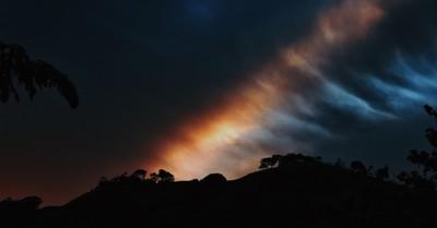 5 Miraculous Ways God Turns Our Sorrow into Joy