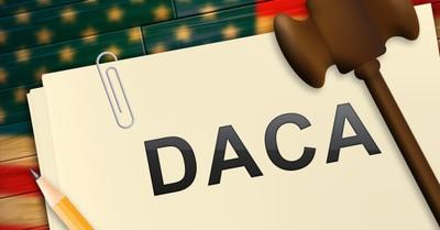 DACA, Faith Groups Applaud Supreme Court DACA Decision