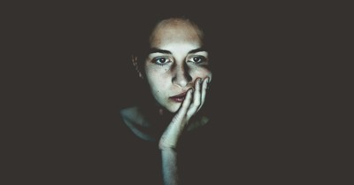 10 Habitual Sins Women Especially Struggle With