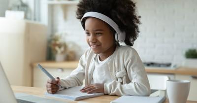 7-Day Prayer Challenge for Homeschool Families